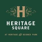 heritagesquare_1383150186_140