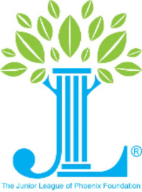 JLP Foundation
