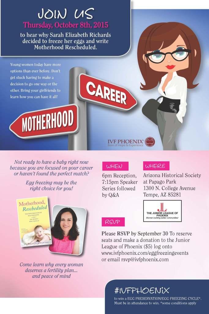 Life Motherhood 2x3 Poster