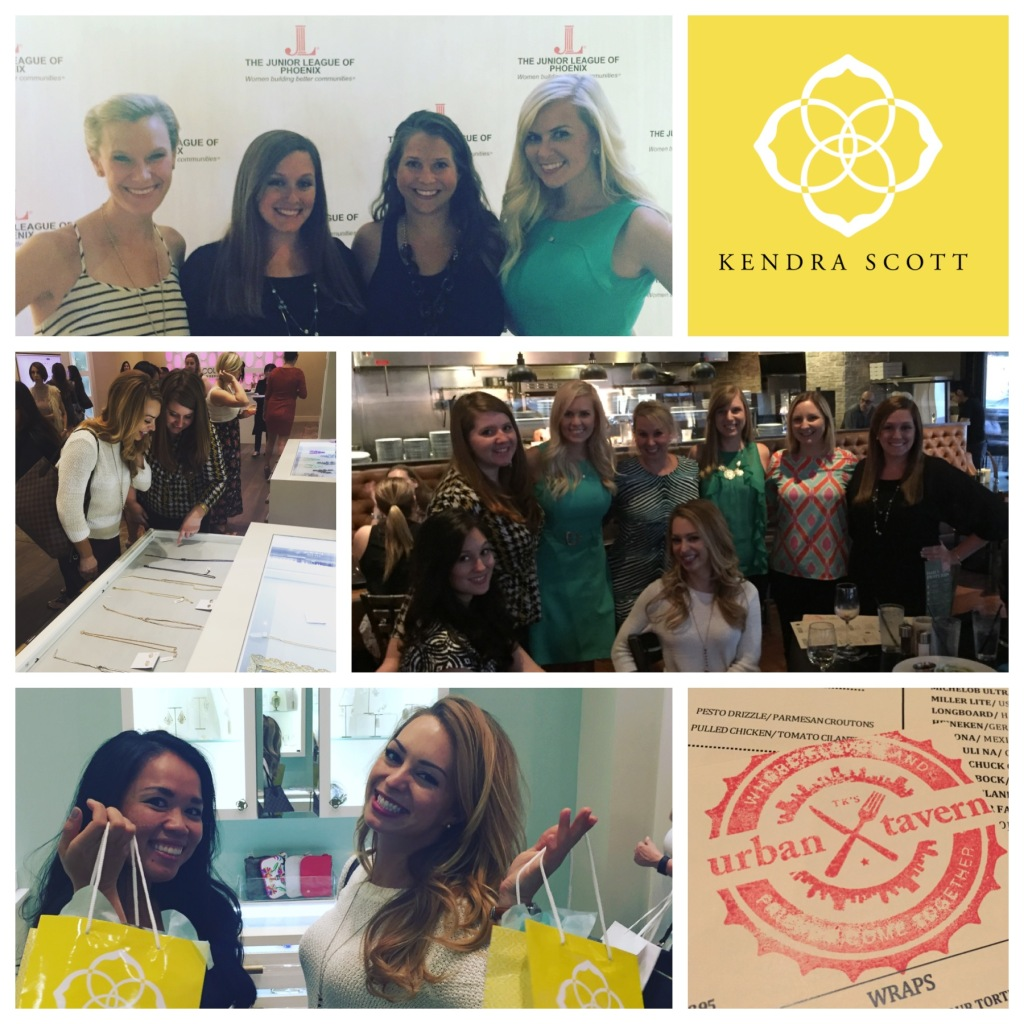 Kendra Scott Event 2