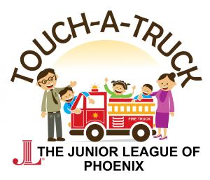 Touch_-a_-Truck