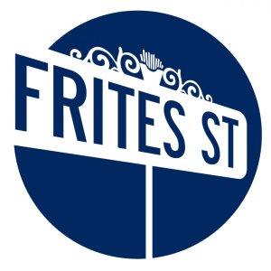 frites street