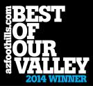 Best_Of_logo_Winner2014-03