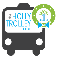 Holly Trolley