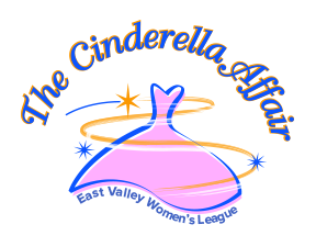 cinderella affair