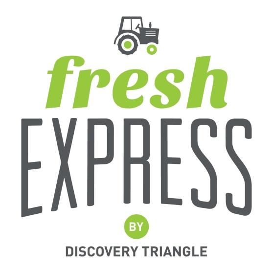 fresh express 1
