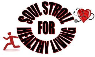 soul stroll logo.jpg
