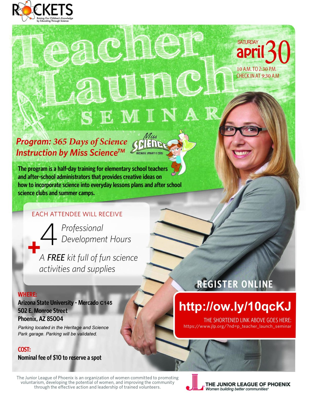 JLP-ROCKETS-Teacher-Launch-Seminar-Info-----April-30-2016