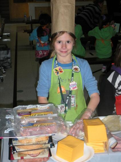 KidsintheKitchen2010