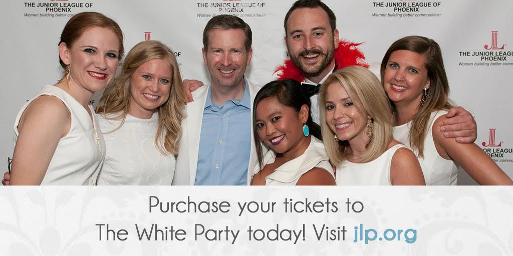 white party 5