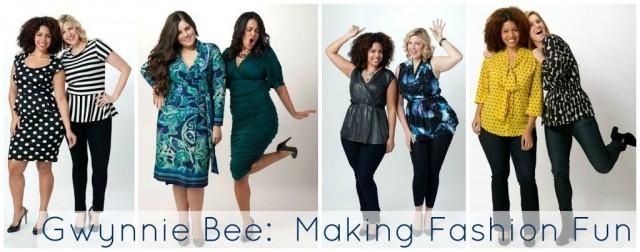 Gwynnie-Bee-Fashion-640x252