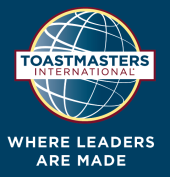 toastmasters_logo_new