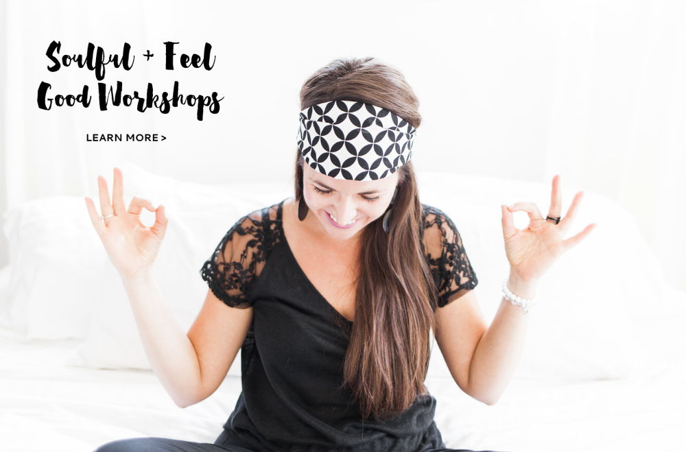The+Zen+Bird+Headbands+and+Motivational+Workshops