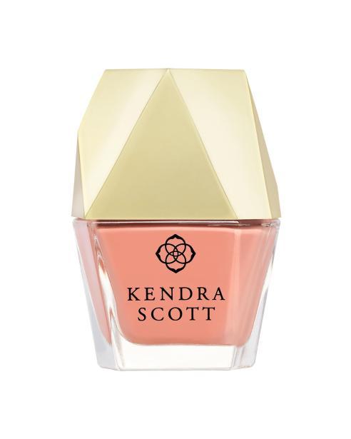 kendra-scott-4