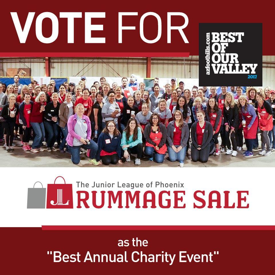 Vote JLP Rummage 2.jpg