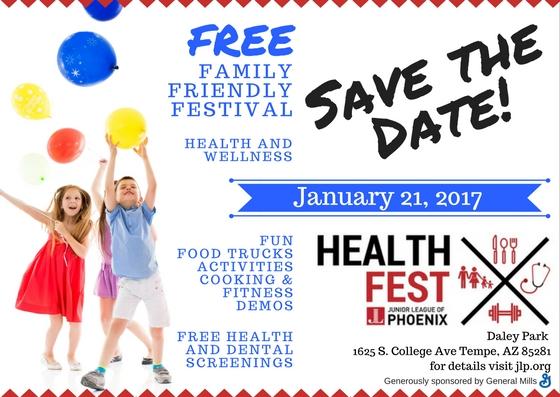 Healthfest save the date final.jpg