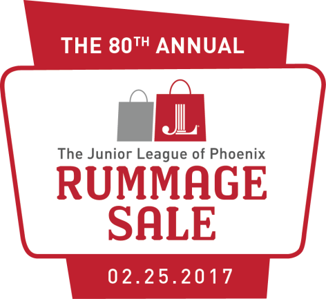jlp-33_jlp_rummage_sale_logo_-_retro_version_1-2