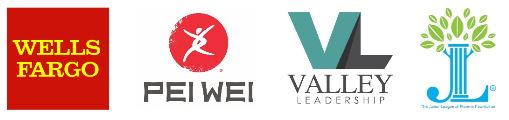 CLO logos