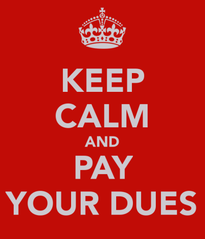 dues.png