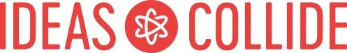 Logo_RGB_Main_Horizontal