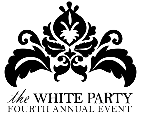 white party 2017.png